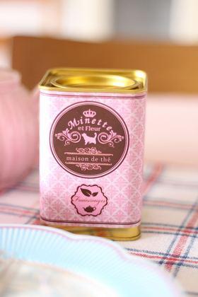 アップルパイと紅茶.jpg